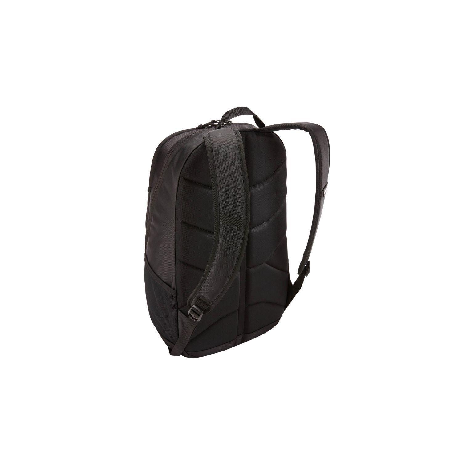 Buy Thule Achiever 21L Backpack - Black in Singapore ...